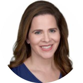 Carolyn Matula1