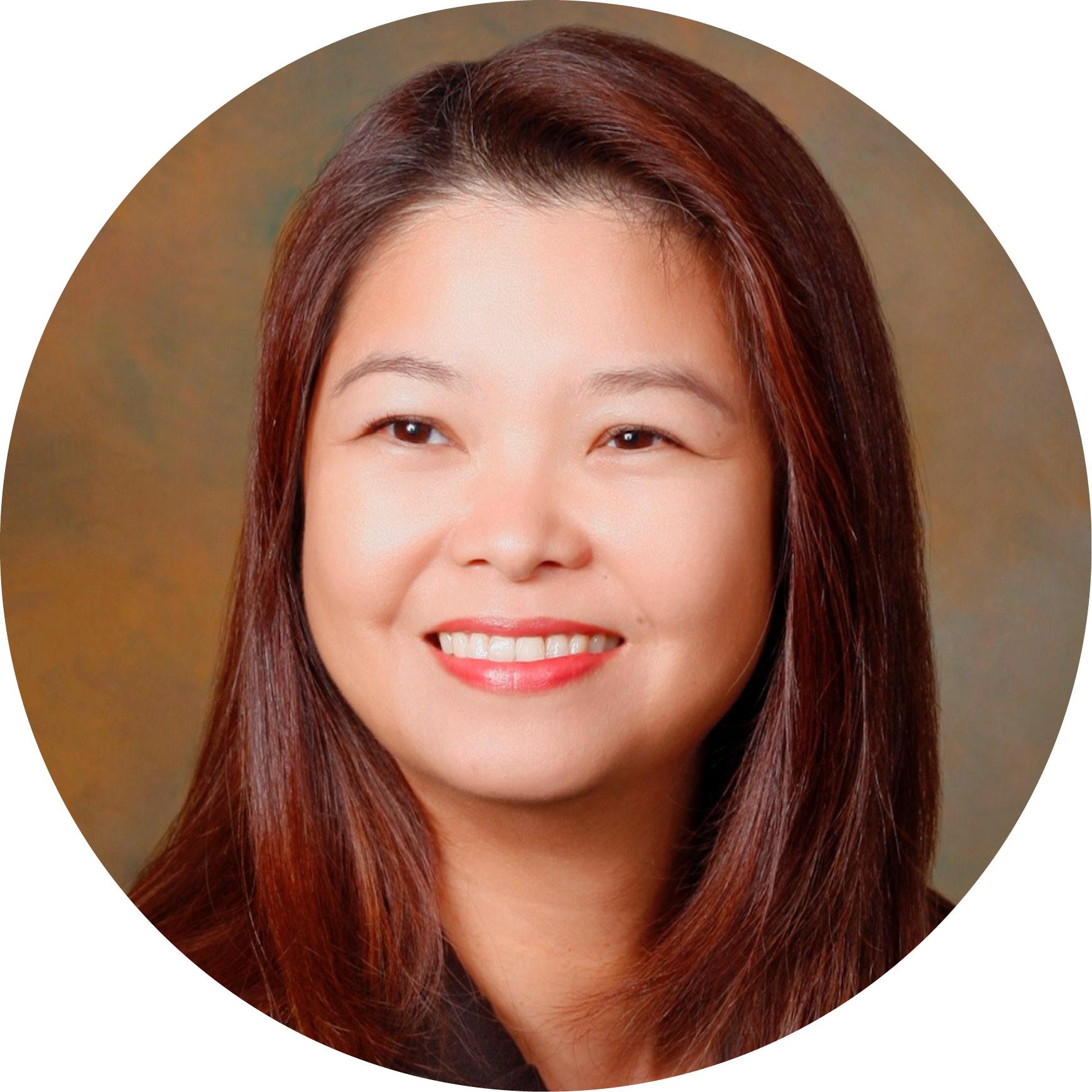 Dr.Jody Lee